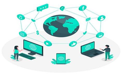 Kurumsal Server Depolama ve İsletim Sistemleri