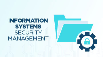 Information Systems Security Management Eğitimi
