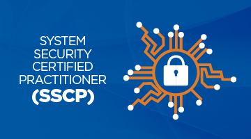 System Security Certified Practitioner (SSCP)