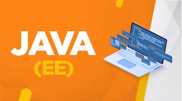 Java EE Eğitimi