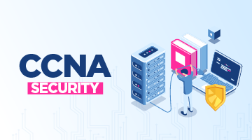 CCNA Security Eğitimi