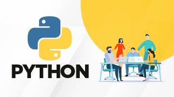 Python ile Web Geliştirme (Django / Flask)