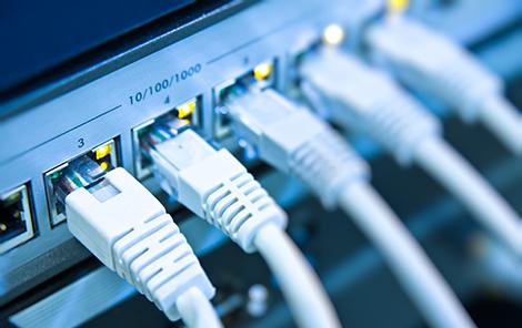 Microsoft Sistem ve Network Eğitimi