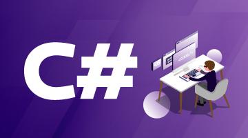 C# ile Temel Programlama